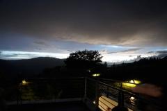 Osservatorio_10